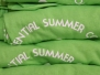 2014 Residential Summer Course Richmond